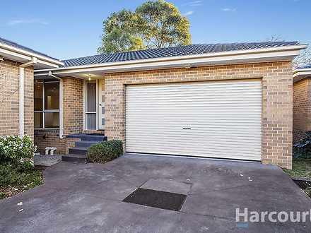 Unit - 3/87 Albert Avenue, ...