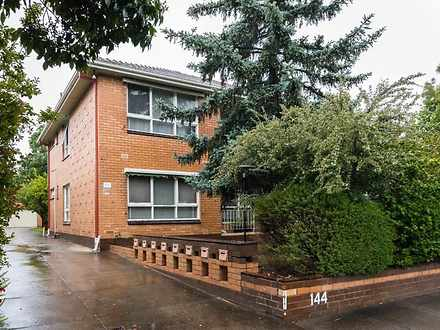 Apartment - 6/144 Booran Ro...