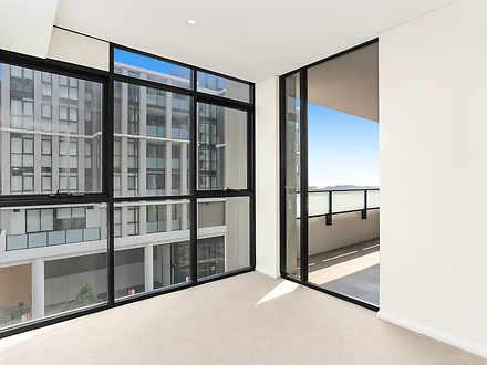 Apartment - 212/10 Village ...