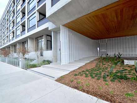 Apartment - 502A/5 Hadfield...