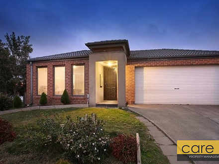 House - 99 Brookwater Parad...