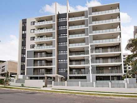 Apartment - 42/5-9 Waitara ...