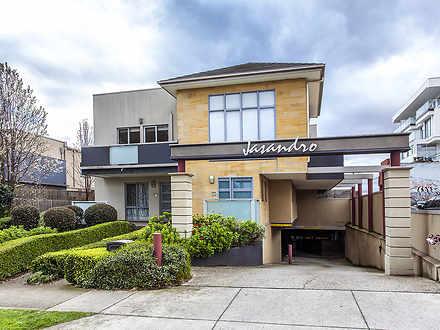 Apartment - 10/1 Kenilworth...
