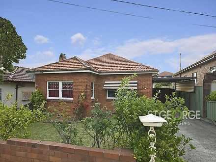House - Kingsgrove 2208, NSW
