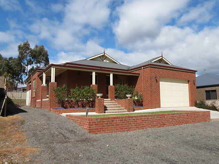 House - 28 Bowles Road, Eps...