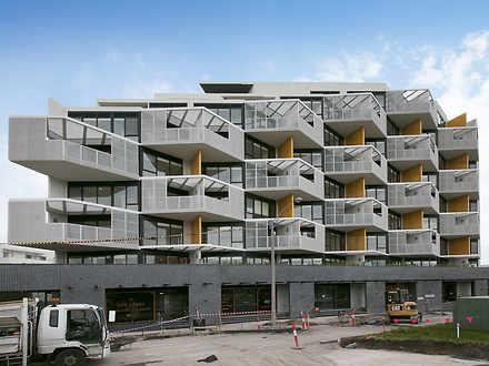 Apartment - 207/7 Balcombe ...