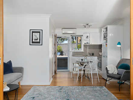 1/37 Cambridge  Street, West Leederville 6007, WA Unit Photo