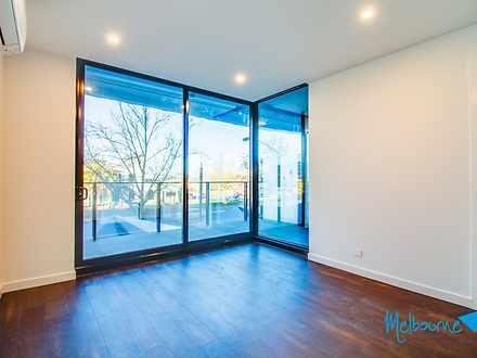 Apartment - 102/865-871 Dan...