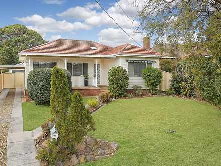 73 Milford Avenue, Panania 2213, NSW House Photo