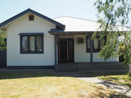 House - 265 Beechworth Road...