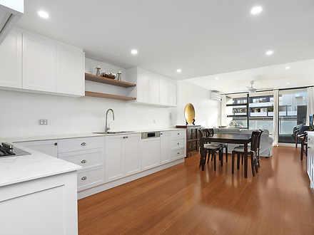 Apartment - A48/252 Botany ...