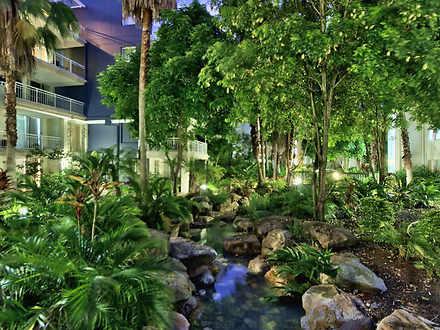 78e87a06408add176f90f02d 3248 garden 1589933886 thumbnail