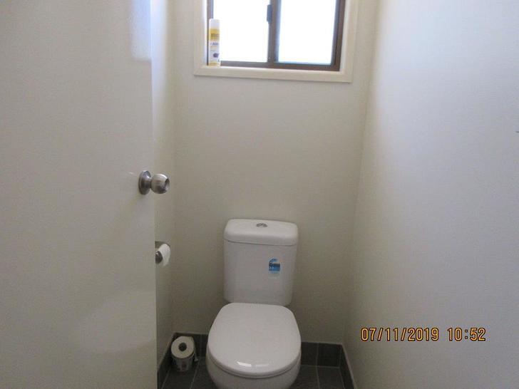 A93c34ac096fb1da4dbf00bd 5239 toilet 1573453175 primary