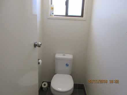 A93c34ac096fb1da4dbf00bd 5239 toilet 1573453175 thumbnail