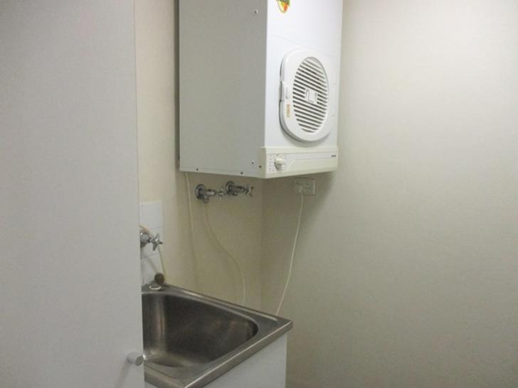 45c2ef073456d9b8c78d00a7 19739 laundry 1573453222 primary