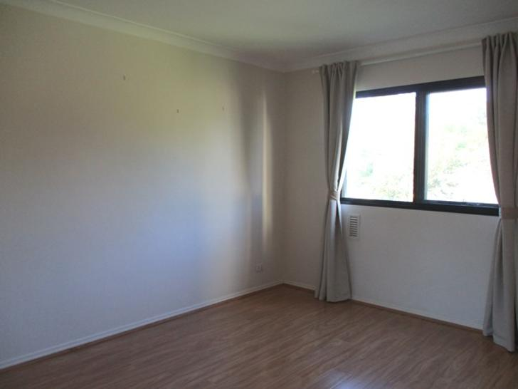 B3509f24d2fc2bc1a296b5ee 7989 bedroom1 1573453221 primary