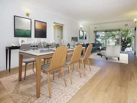 Apartment - 5/10 Tintern Ro...