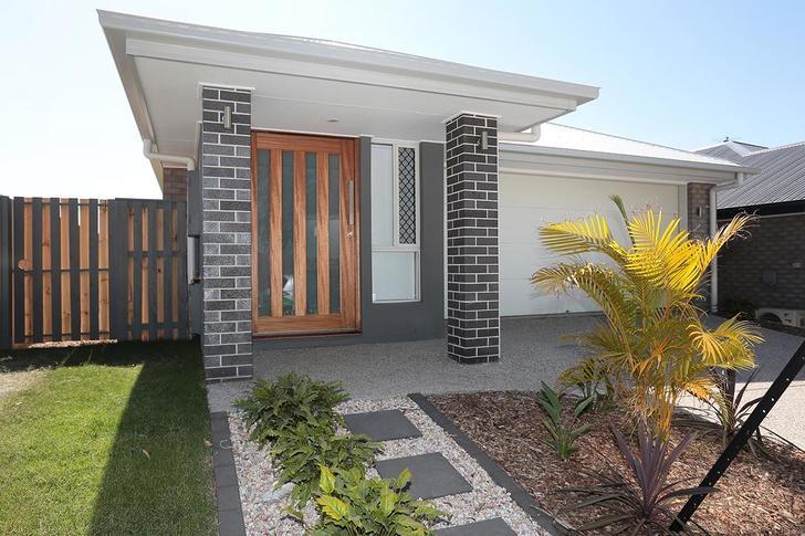 House - 9 Tasman Crescent, ...