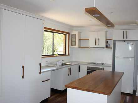 House - Mullumbimby 2482, NSW