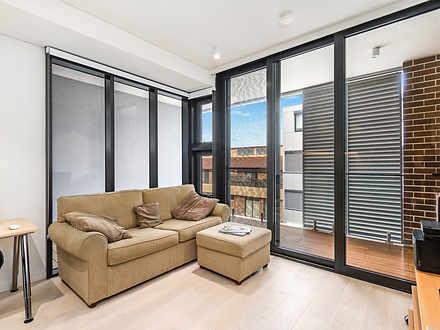 Apartment - 401/46-54 Harbo...