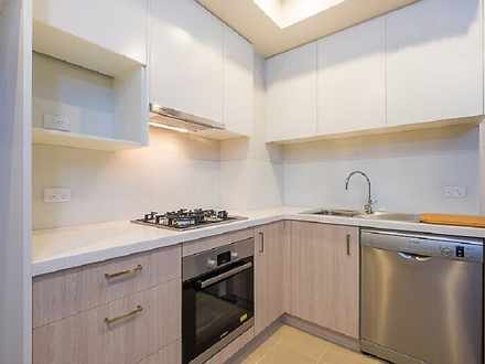 Apartment - 40-44 Edgeworth...