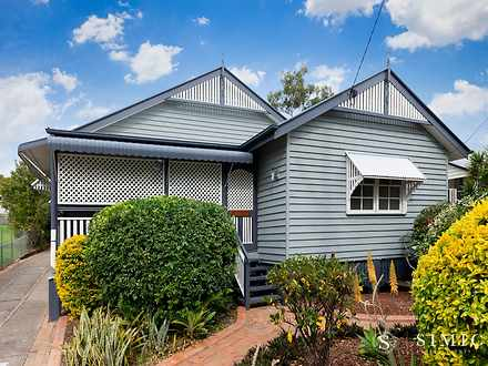 House - 45 Coutts Street, B...