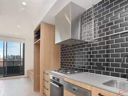 Apartment - 308/9-15 David ...
