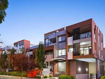 Apartment - 105/1042 Doncas...