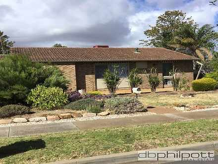 House - 4 Carcoola  Road, M...
