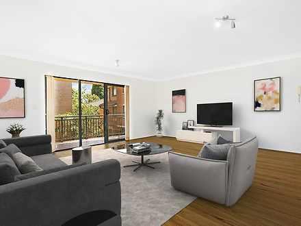 Apartment - 13/106 Elizabet...