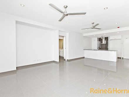Apartment - 505/31 Smith St...