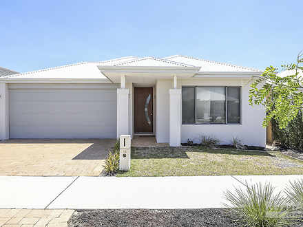House - 30 Partridge View, ...