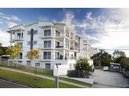 Apartment - 10/35 Dunmore T...