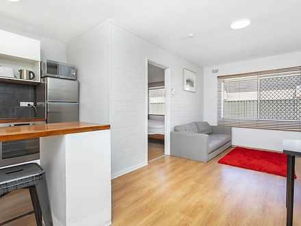 Apartment - 3/62 Subiaco Ro...