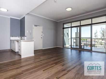 Apartment - 24/30 Malata Cr...