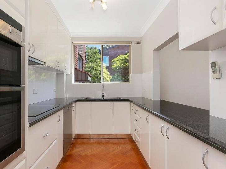 8/39-45 Bream Street, Coogee 2034, NSW Townhouse Photo