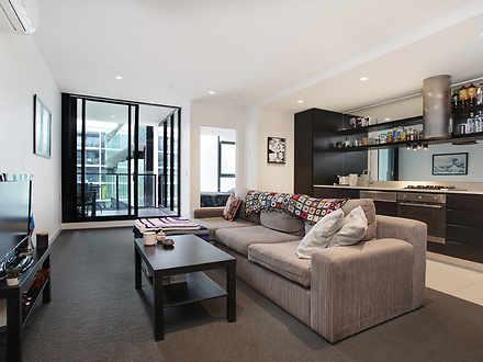 Apartment - 609/11 Shamrock...