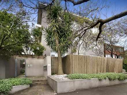 Apartment - 8/10 Williams R...