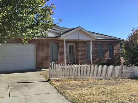 House - 1/418 Gladstone Str...