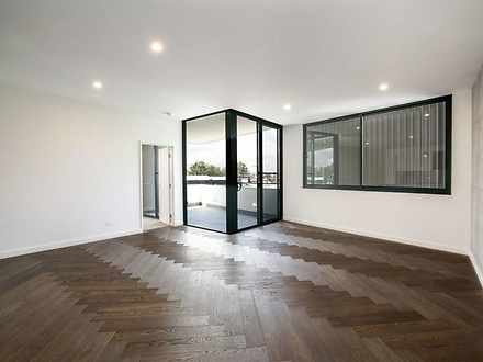Apartment - 206/63 Victoria...