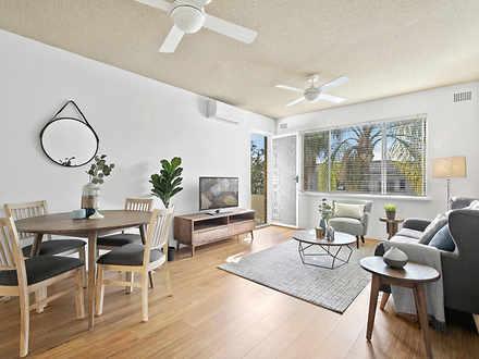 Apartment - 10/345 Victoria...