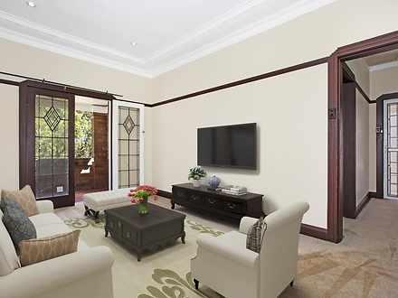 Apartment - 2/112 Victoria ...