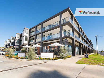 Apartment - 3/102 Flinders ...