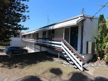 UNIT 2/15 North Road, Woodridge 4114, QLD Unit Photo