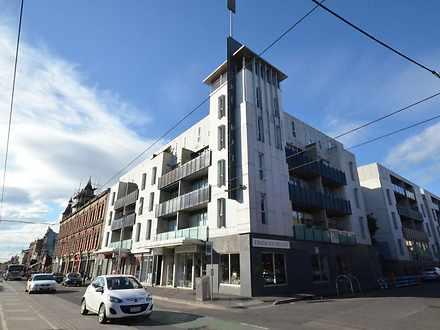 Apartment - 47/1 St David S...