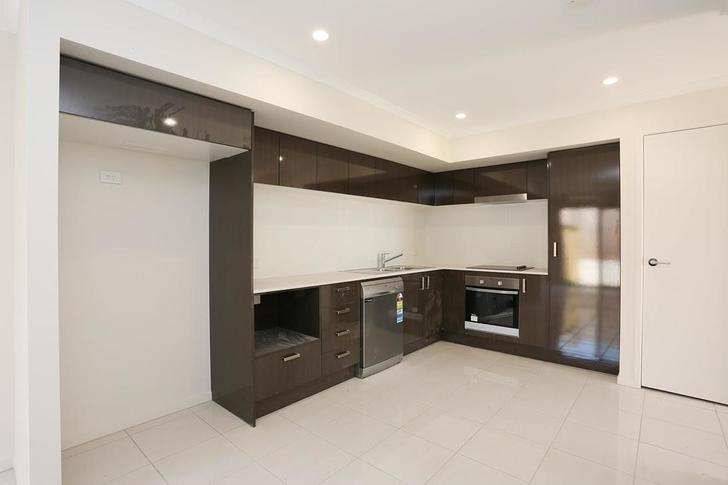 2/2 College Street, Bahrs Scrub 4207, QLD Duplex_semi Photo