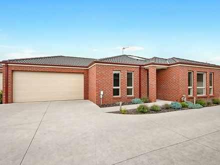 Townhouse - 3/908 Geelong R...