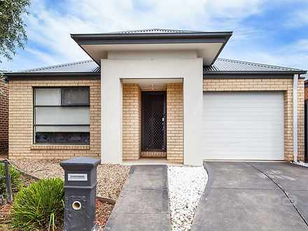 House - 32 Mayesbrook Road,...