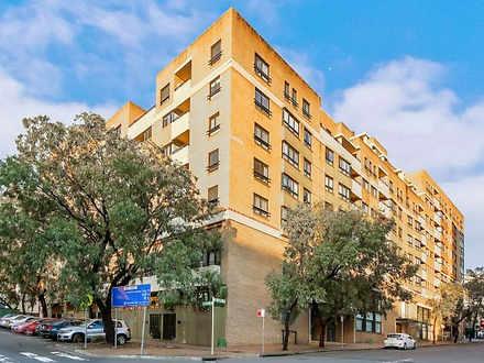 Apartment - LEVEL 5/12 Dora...
