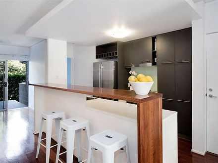 Apartment - 20/17 Ferry Lan...